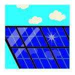 再生可能エネルギーにお金を払うことはできますが・・・・
