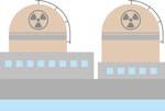 関西電力が5月値下げを断念